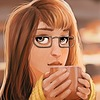 artsangel's avatar