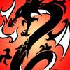 artsavant's avatar