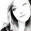 ArtSaves92's avatar