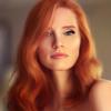 artsbyalicewinter's avatar