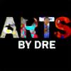 ArtsByDre's avatar