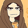ArtsByEllie's avatar