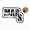 artsbyMARs's avatar