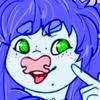 ArtsByMilky's avatar