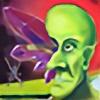 artscendence's avatar