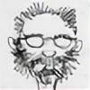 artscreen's avatar