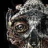 artseam's avatar