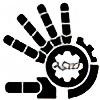artseeker217's avatar