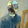 Artsenpai3's avatar
