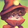 Artsenseiofdreams's avatar