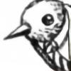 artserge's avatar