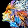 ArtSeries's avatar