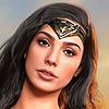 artseto's avatar
