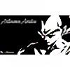 Artsevenavalos's avatar