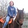 Artsey's avatar