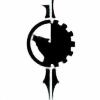 artsfantasy's avatar