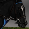 artsfnaf's avatar