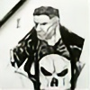 Artsforall12's avatar