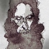 Artsgeek's avatar