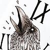 ArtsGenie's avatar