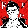 ArtShinobi8's avatar