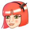 Artsic's avatar