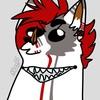 Artsie-Foxy's avatar