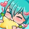 artsikairi's avatar