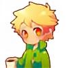 Artsikins's avatar