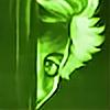 artsingh's avatar