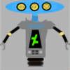 ArtSkepticBot015's avatar