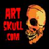 artskull's avatar