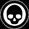 Artslaves's avatar