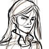 ArtsLDD's avatar