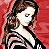 artslunaarchive's avatar