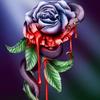 Artsman97's avatar