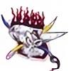 artsmithstudios's avatar