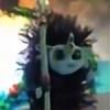 artsnhearts's avatar