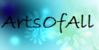 ArtsOfAll