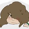 artsofartso's avatar