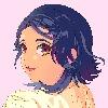 artsofgenee's avatar