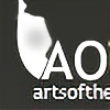 artsofthemonth's avatar