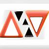 Artsoni3D's avatar