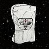 artspacecat's avatar
