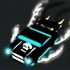ArtSpillGalaxy's avatar