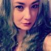 Artspirit's avatar