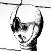 ArtSpitz's avatar