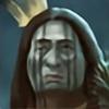 Artsquads's avatar