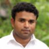 artsrajesh's avatar