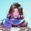 artsschi's avatar